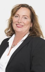 Erika Englitz-Schönke aus Hannover ist Immobilienvermittlerin aus Leidenschaft.